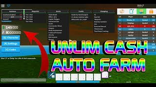 SUPERPOWER CITY ROBLOX HACK / SCRIPT | UNLIM CASH | AUTO FARM | TELEPORT | AUTO QUEST!!