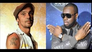 Download Manu Chao feat Maitres Gims - Bella Ciao MP3 song and Music Video