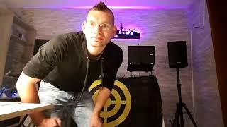 DJ thelakes aka Roy 12.05.2017
