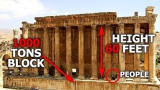 historians-are-forbidden-to-go-here-baalbek-building-technologies-that-we-can-t-repeat
