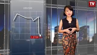 InstaForex tv news: Data ISM AS melewatkan perkiraan  (04.12.2017)