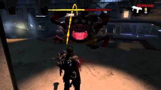 NeverDead - Launch Trailer [HD]