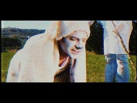 OSAKA FLU - L' estate del '96 [Official Video]