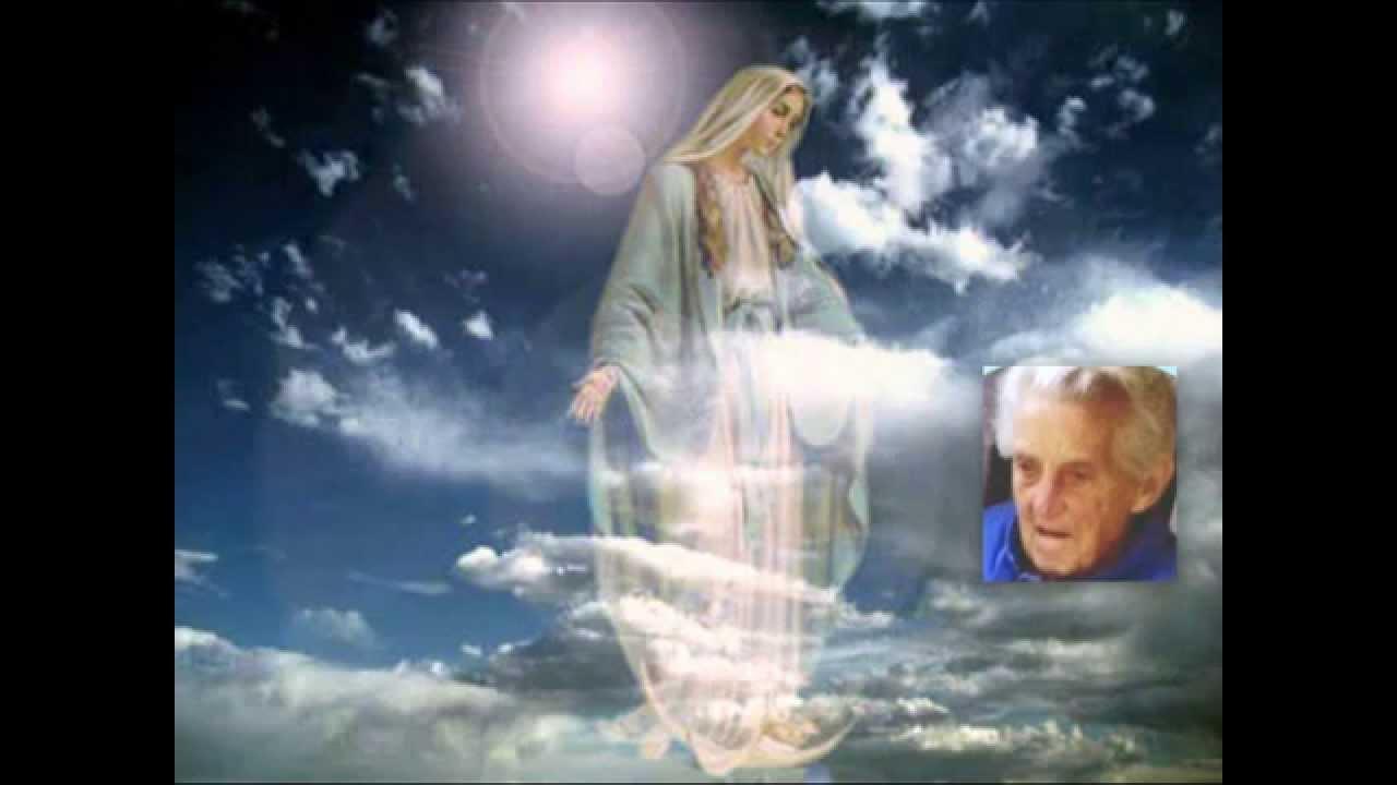 Anniversaire deces maman youtube - Image anniversaire maman ...