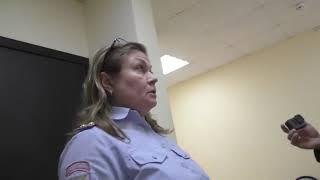 Download Видео Министру МВД Колокольцеву В.А. о произошедшем в Мытищах. Mp3 and Videos