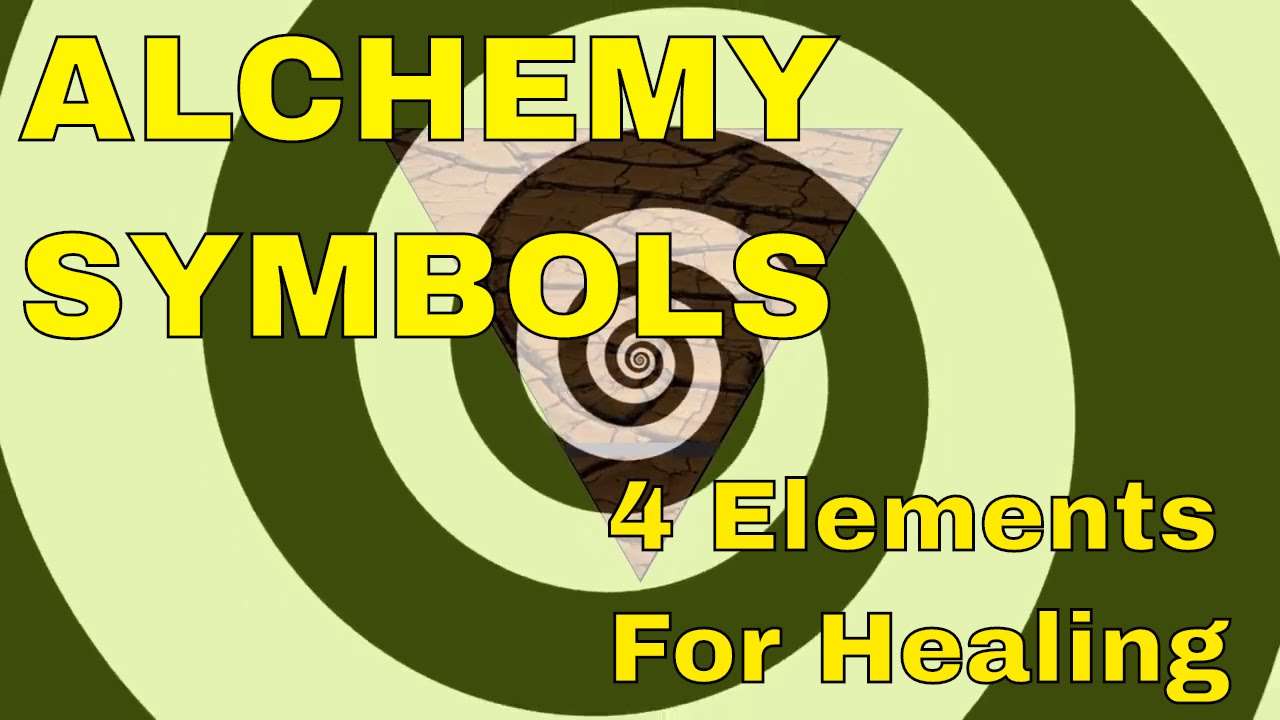 Alchemy symbols for personal magnetism verticality and the 4 alchemy symbols for personal magnetism verticality and the 4 elements self hypnosis 4 elements biocorpaavc