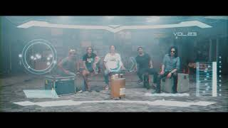 Slank - Bercinta Di Sorga (Official Music Video)
