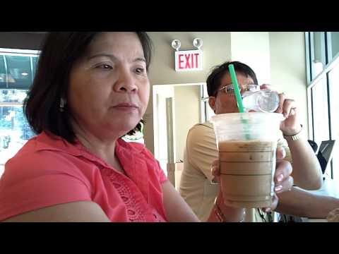 Columbus Circle Starbucks
