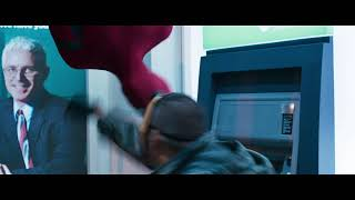 Spider-Man: Homecoming thumbnail