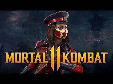 mortal-kombat-11---skarlet-'kold-war'-skin-available-soon-&-big-krypt-update-gives-free-gear-&-more!