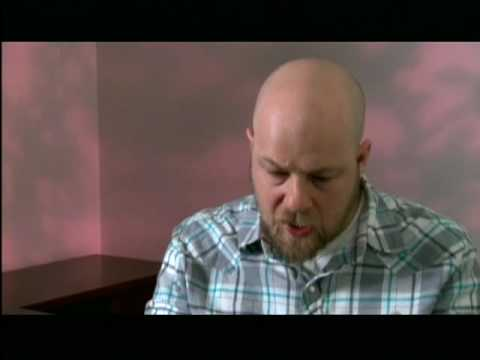 Twilight: Eclipse: David Slade Set Interview