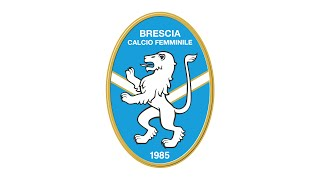 Girelli Brescia-Verona