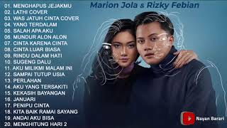 Tangga Lagu Indonesia 2020-2021 ♫ Top Chart Lagu Indonesia Terbaru 2020-2021