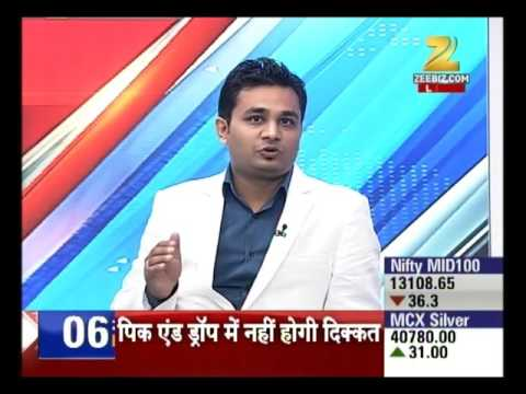 Life insurance policy special : Money Guru