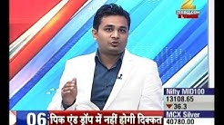Life insurance policy special : Money Guru