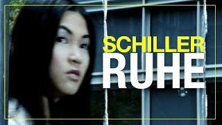 "SCHILLER // ""Ruhe"" // Official Video"