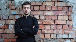 Автор проекта «BATUSHKA ответит» Александр Кухта побывал в Калачёвской епархии РПЦ.