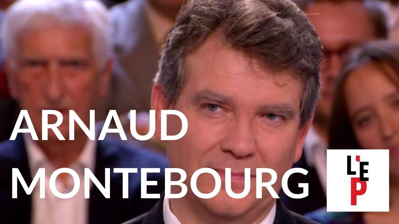 Charming Replay Emission France 2 #4: REPLAY INTEGRAL - Lu0027Emission Politique Avec Arnaud Montebourg Le 22  Septembre 2016 (France 2)