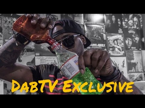 Slick (GGL) - Real Spill [Ball Diss] (DabTV EXclusive - Official Audio)