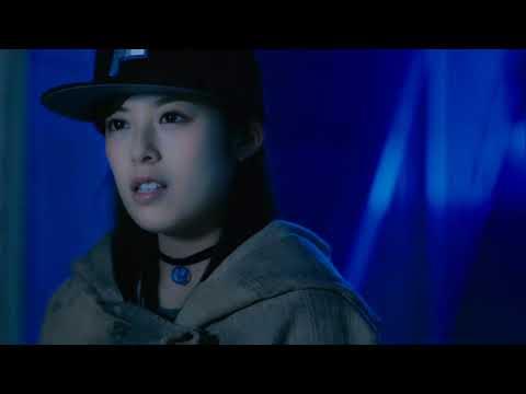 Bonus PV Saito Fuyuka Single 4th Fukyowaon
