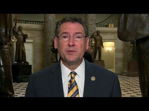 Rep. Gregg Harper explains support for health care bill