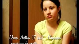 Alina Anton