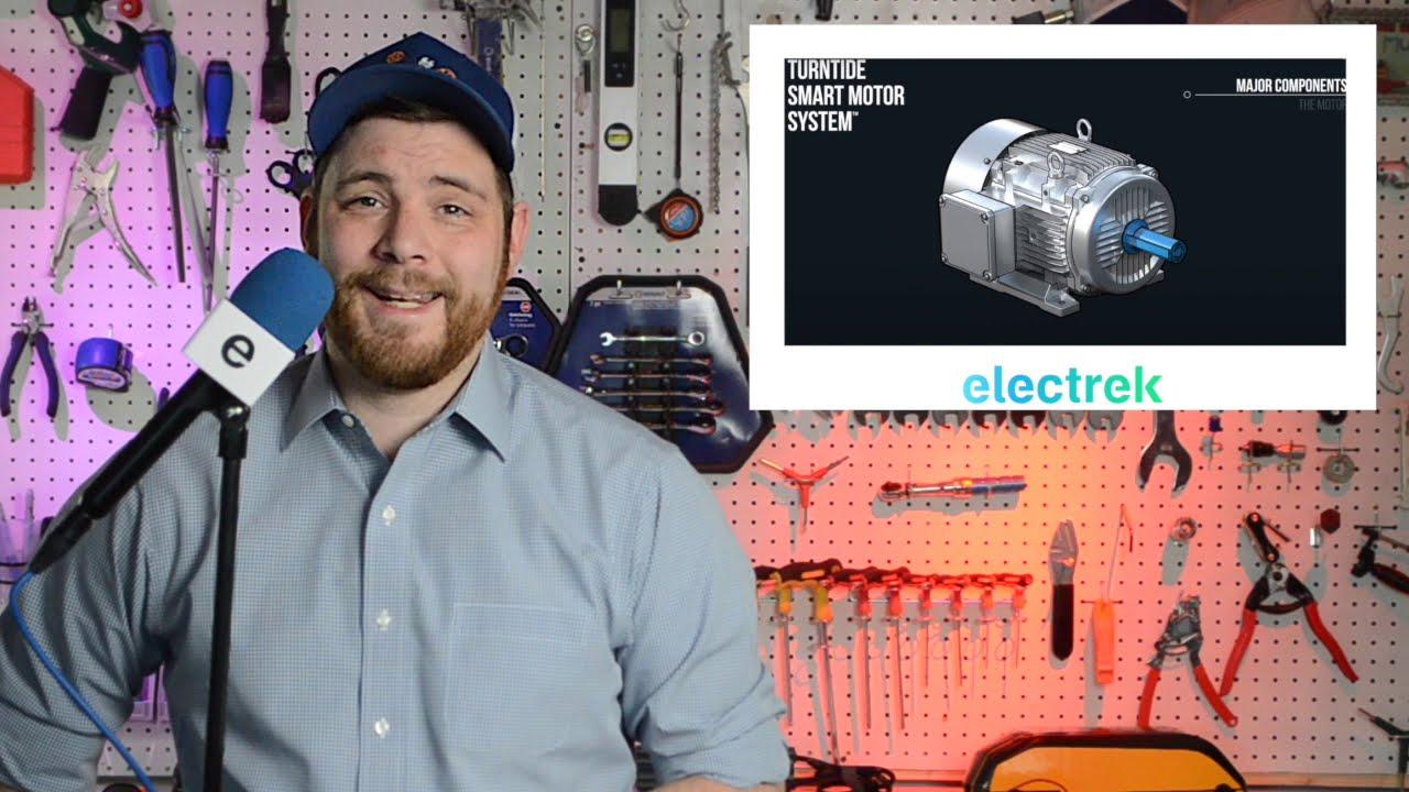 Electrek's Tesla and EV news: March 3rd 2021