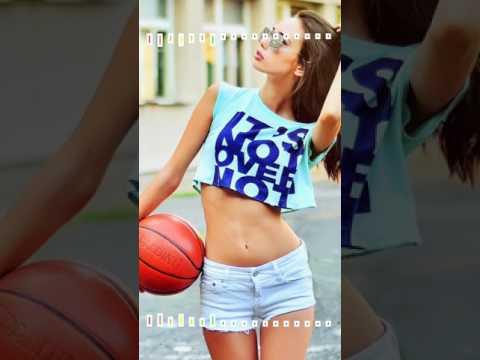 Calvin Harris - (Rollin) ft. Future, Khalid (Maxence Luchi cover)