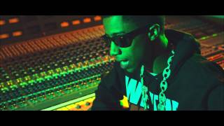 Lil Twist - Over Again ft Khalil [OFFICIAL MUSIC VIDEO]