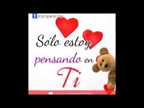 5 Tarjetas Con Frases De Amor Cortas Gratis Youtube