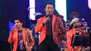 Muwa Rele Nayakaya - Indunil Andramana | FM Derana Attack Show Kandy