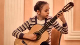Флавио Сала гитара. Мастер класс. Екатеринбург