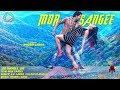 Download Jio Sangee Jio Re Full HD Video Song | MOR SANGEE MOVIE | Singer: D.R. Lakra, Elizabeth Markey