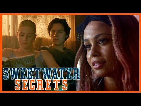 Riverdale: Toni Topaz Comes Out As Bisexual, Is Bughead Back On Track?   Sweetwater Secrets