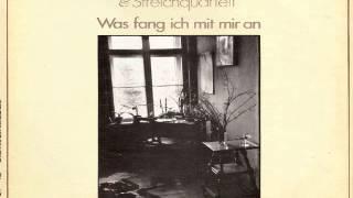 Barbara Thalheim 02a Zwischenspiel