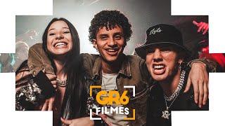 Gabriel do Borel feat. Luciana Dadi e Joao Ferreira - Replay (GR6 Explode)