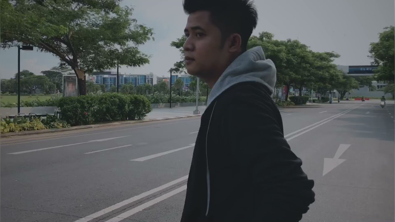 Download Ajun - My Way Back Home (Official Music Video)
