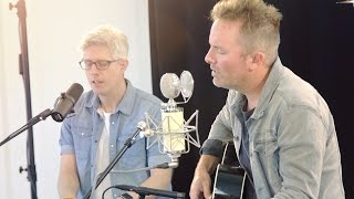 Kyrie Eleison // Chris Tomlin // New Song Cafe