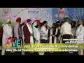 Mela Raja Sahib Ji Jhingran Samada MASTER SLEEM 30082017 Wwwavtarlivecom