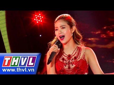 THVL | Tôi là diễn viên - Tập 12: Xin yêu thương quay về - Ca sĩ Minh Hằng