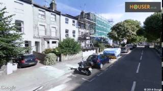 2 Bed Flat To Rent - Hammersmith Grove, Hammersmith W6 - Lamington Management Limited