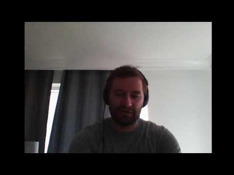 Live depuis Miami : Q&A avec Raoul Villeroy