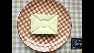 [두부로] 일반두부(생콩이용_영문)/[Tofu] Tof…