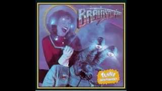 Brainstorm - A Case Of The Boogie (1979)
