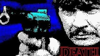 ZX Spectrum Longplay [075] Deathwish III