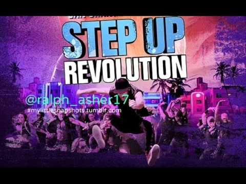 step up 3d madcon beggin mp3 free download