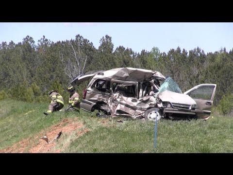 Floyd county indiana car accident
