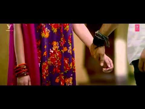 Hum Mar Jayenge Aashiqui 2 Full Song 1080p HD (201