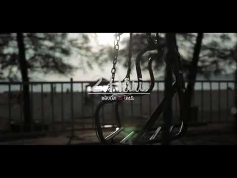 Prewedding Cinematic Novan + Ima Pontianak, Kalimantan Barat - Oranges Indonesia