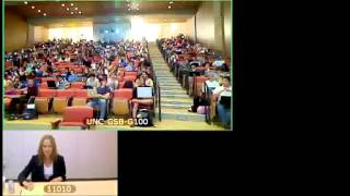 ECON 125 | Lecture 16: Wendy Kopp - Teach for America thumbnail